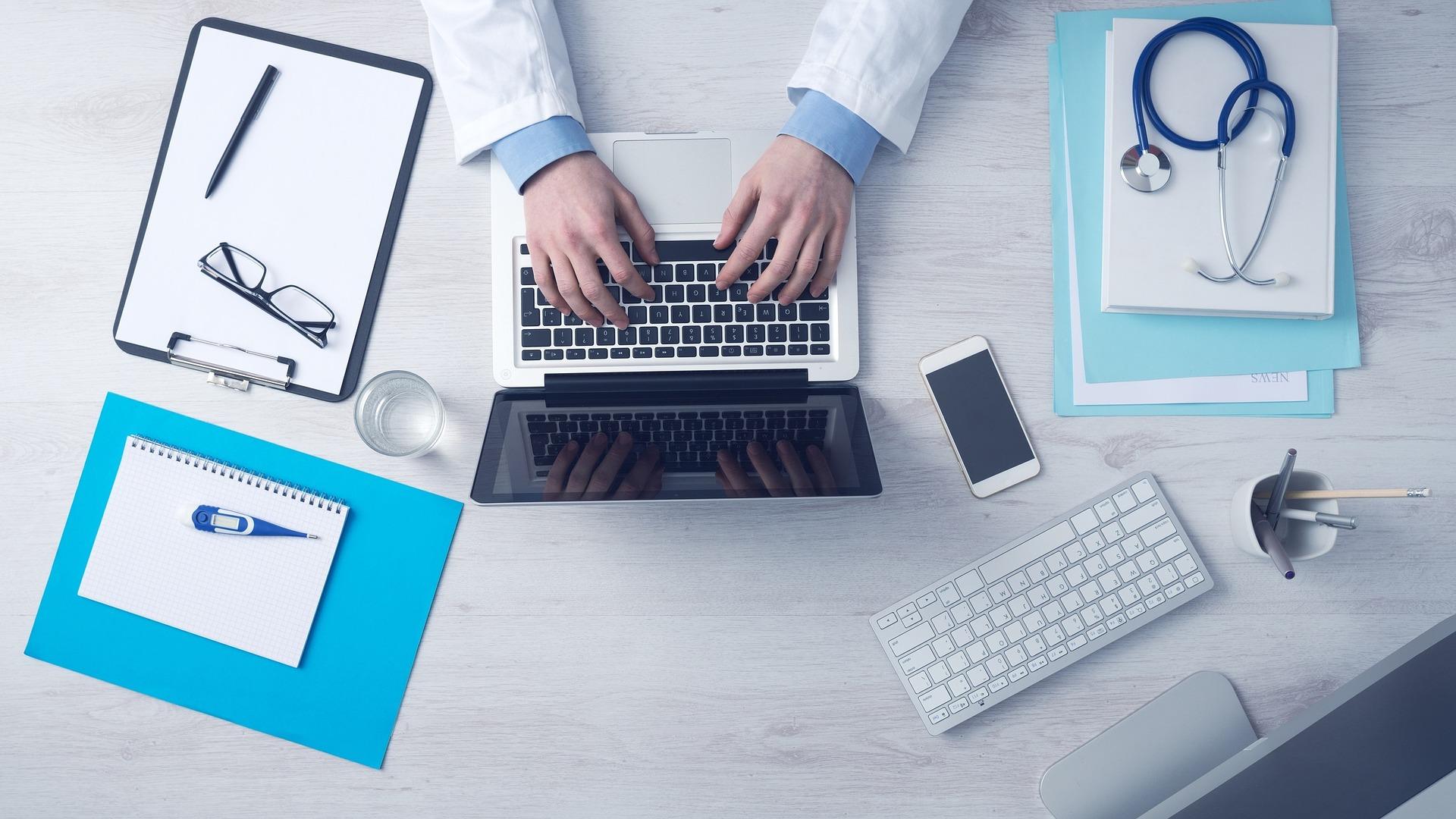 c-wie-vorsorgeuntersuchungen-check-up