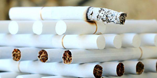 die-raucherpause-lohnt-sich-nicht
