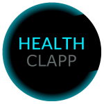 clapp-dich-fit-im-interview-mit-healthclapp