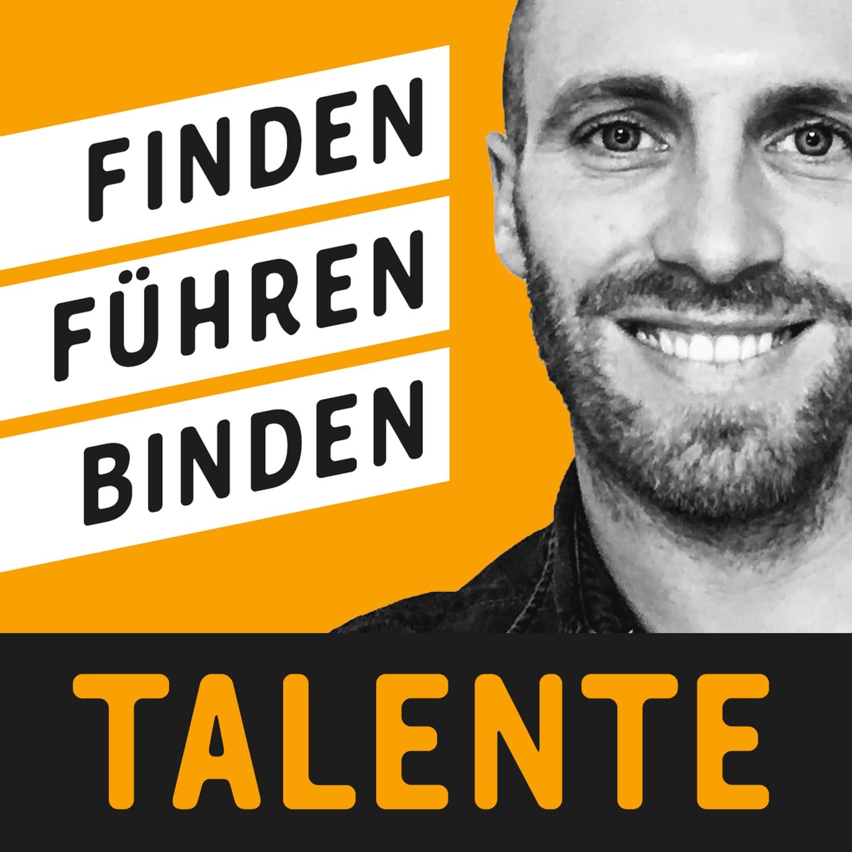 finden-fuehren-binden-so-geht-recruiting-2020-im-interview-mit-talente