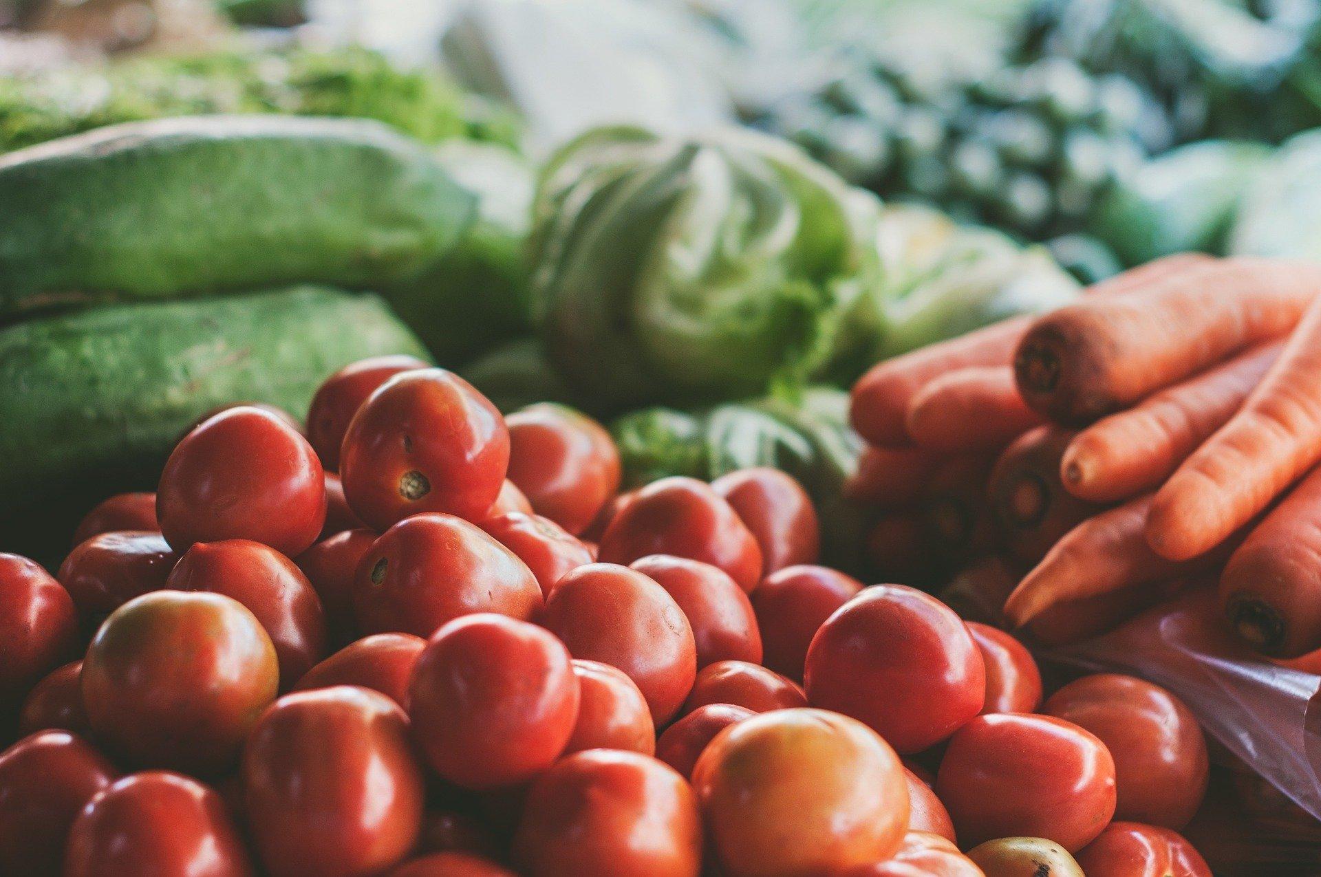 gesunde-snacks-gegen-heisshunger