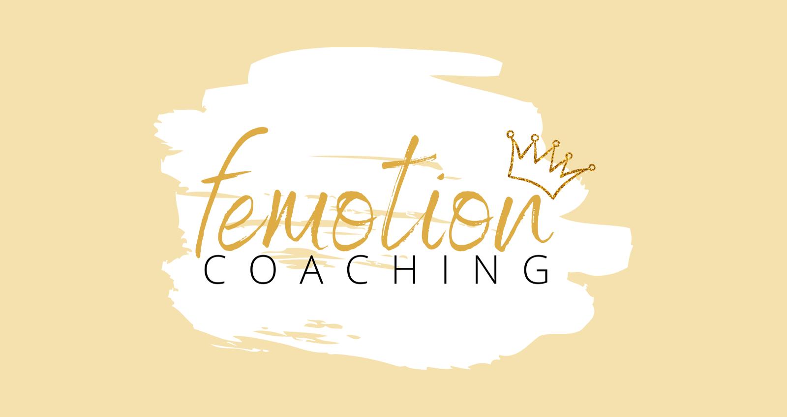 werde-eine-selbstbestimmte-frau-im-interview-mit-femotion-coaching