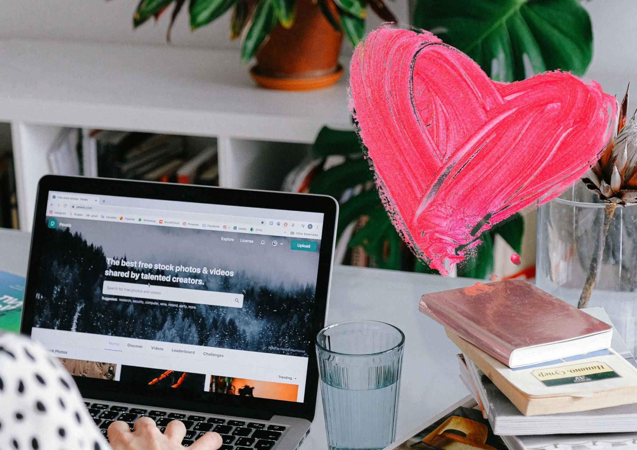 so-klappt-das-date-mit-dem-home-office-der-ultimative-modrnworklife-guide