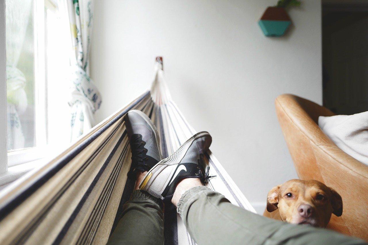 welcher-work-life-balance-typ-bist-du